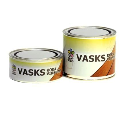 008_vasks_koka_virsmam