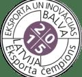 expo balva