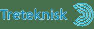 logo-treteknisk 2