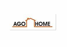 AGO HOME