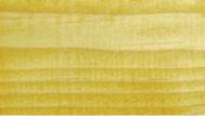 VADZ Yellow