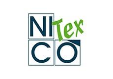 NiCo-Tex GmbH