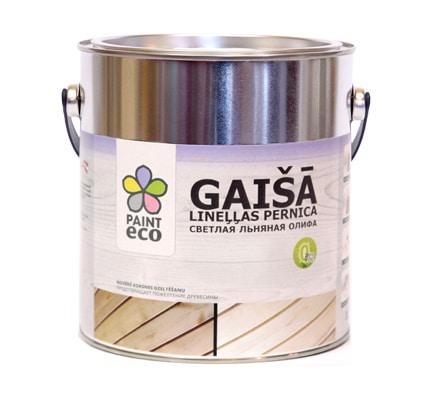 002_gaishaa