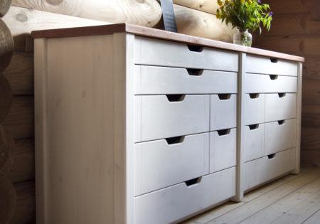 Kumode © Wesse Furniture