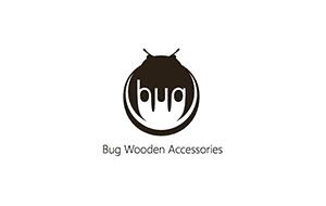 Bug Wooden Accessories