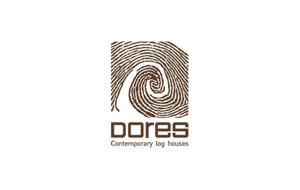 Dores
