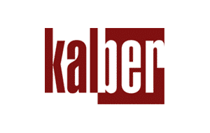Kalber