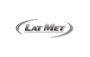 LatMet