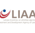 liaa-featured