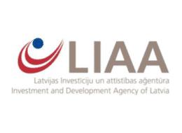 liaa-featured