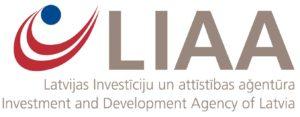 liaa_logo_saurais