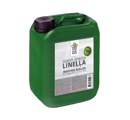 linella_auksti_spiesta_LV