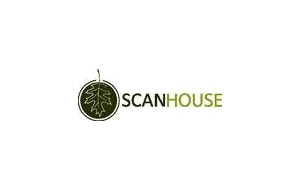 Scanhouse