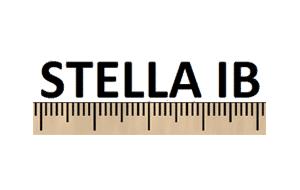 Stella IB
