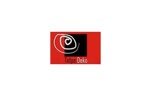 Telpa Deko