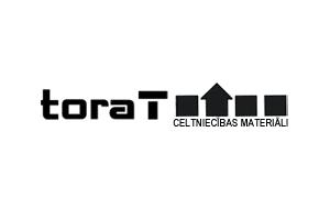 Tora T