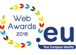 web_awards_2016