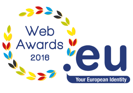 web_awards_2016