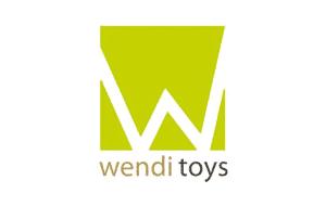 Wendi toys