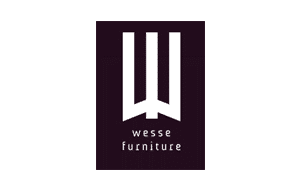Wesse furniture