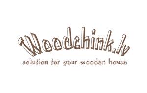 Woodchink