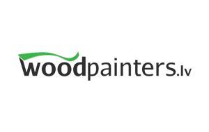 Woodpainters