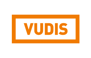 Vudis