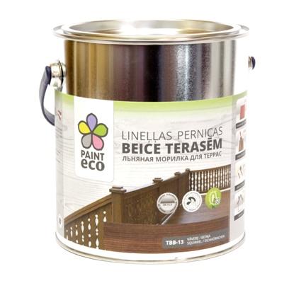 www-terase