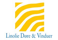 Linolie Døre & Vinduer ApS