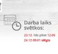 darba_laiks_www