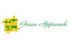 GREEN APPROACH HOLLAND