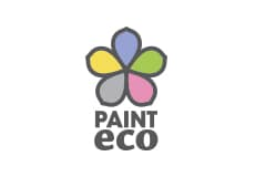 PAINT ECO representative in Norway